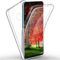 Capa 360 Huawei P20 Lite