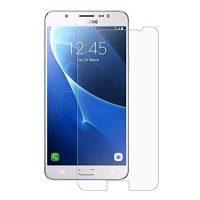Película de Vidro Temperado Samsung Galaxy J5 2016 / J520 - Super Transparente
