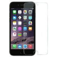 pelicula de vidro temperado iPhone 6 6s 6 plus 6s plus Super Transparente