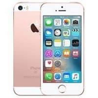 iPhone 5/5S/SE/5C