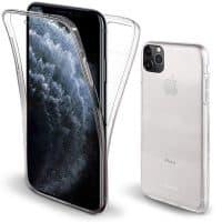 Capa 360 iPhone 11 Pro