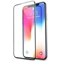 Película iPhone XR