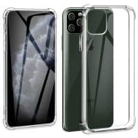 Capa Gel iPhone 11 Pro Max