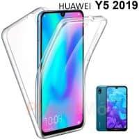 Capa 360 Huawei Y5 2019