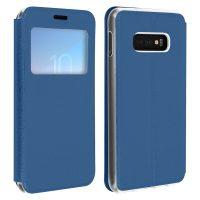 Capa Flip Samsung S10e