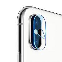 PelÍcula Câmera Traseira iPhone X