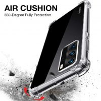 Capa Anti Choque Huawei P40