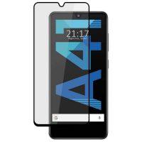 Película de Vidro Temperado Samsung Galaxy A41 - 5D Full Glue