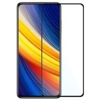 Película de Vidro Temperado Xiaomi Poco X3 - Full Glue 9H Premium