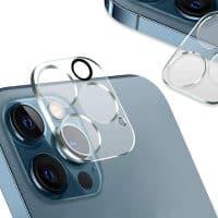 PelÍcula Câmera Traseira iPhone 12 Pro