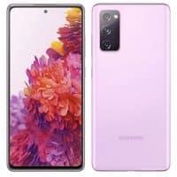 Capas Samsung Galaxy S20 FE