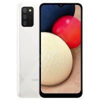 Capas Samsung Galaxy A02S