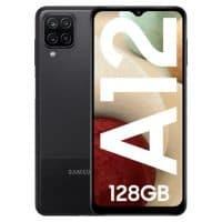 Capas Samsung Galaxy A12