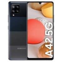 Capas Samsung Galaxy A42 5G