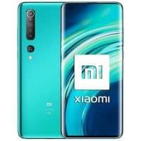 Capas Xiaomi Mi 10 5G