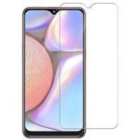 Película de Vidro Temperado Samsung Galaxy A20S - Super Transparente