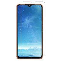 Película de Vidro Temperado Xiaomi Redmi 9T - Super Transparente