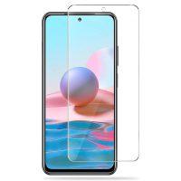 Película de Vidro Temperado Xiaomi Redmi Note 10s - Super Transparente