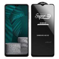 Película de Vidro Temperado Samsung Galaxy A32 5G - Super D Mietubl