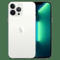 Capas iPhone 13 Pro